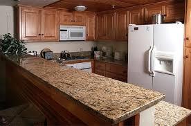 image of ikea kitchen countertops quartz decors