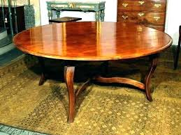 glass table covers dining room top protector melbourne cover glass table top protector glass table glass tops
