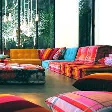 floor seating. Interesting Seating Floor Cushion Seating Ideas Cushions Pillow    And Floor Seating
