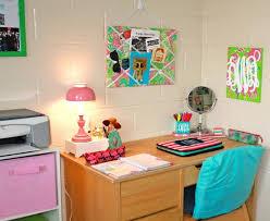 diy dorm decorating ideas. 15 creative diy dorm room ideas ultimate home decorating d