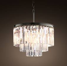 small crystal light fixtures iron and crystal chandelier