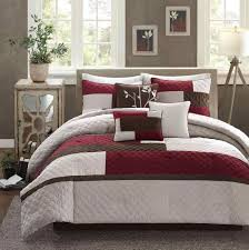 nautica bedroom furniture. 54 Most Marvelous Nautica Duvet Covers With Wall Hangings And Ornamental Plants Also Lights Bedroom Furniture Comforter Cover Cotton Jersey Childrens Twin