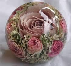 trendtuesday unique ways to preserve your bridal bouquet a