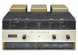 fisher manuals hifi engine fisher sa 1000 stereophonic power amplifier