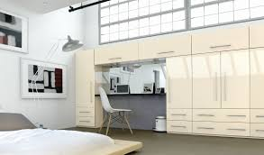 diy fitted office furniture. Fitted Wardrobes, Bedroom \u0026 Home Office Furniture - Bespoke High Quality St Albans Watford Hatfield Bedford Milton Keynes Luton Herts Hertfordshire Diy