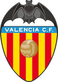 To help improve the content and quality of protocols, an international group of stakeholders developed the spirit 2013 statement (standard protocol items: Valencia Fc Vs 1 Fc Union Berlin Gg8 Youngster Cup