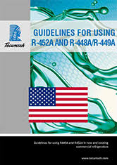 R 448a Pt Chart Guidelines For Using R 452a And R 448a R 449a