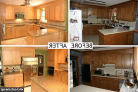 Cabinet Refacing Kit Average Price For Cabinet Refacing In Cabinet Refacing Greenfield
