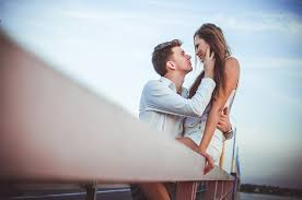 Study: How Many Sexual Partners Are Ideal? 6