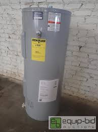 kenmore water heater. kenmore electric 30 gallon water heater | dtkc residential appliance auction equip-bid