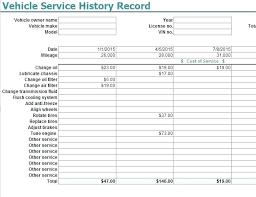 Printable Mileage Chart Printable Mileage Charts Laredotennis Co