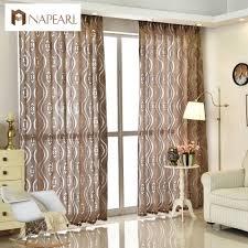 Short Curtains In Living Room Popular Short Window Drapes Buy Cheap Short Window Drapes Lots