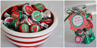 ... Homemade Gifts DIY Pretentious Christmas Candy Gift Ideas Picturesque  DIY 2012 ...