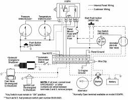murphy switch 518aph 12 wiring diagram wiring diagram schematics w0168 w0241 murphy by enovation controls