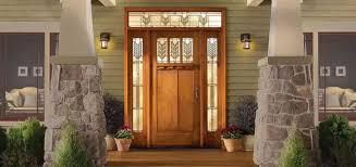 fiberglass front doors antique glass ltd