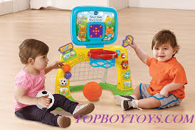 TOP BEST 2 YEAR OLD BOY TOYS 2018/20 \u2013 USA | TOPBOYTOYS Christmas Gifts for Babies \u0026 Toddlers