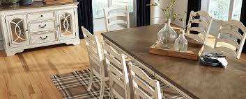 Dining Room Spiller Furniture Mattress