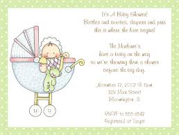 Funny Baby Shower Invitations  THERUNTIMECOMHumorous Baby Shower Invitations