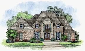 louisiana house plans. Delighful Plans French Country House Plans Unique Louisiana  In