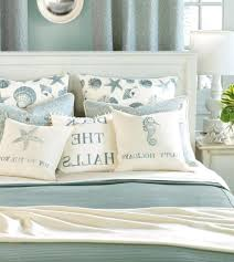 beach style bedding sets bedroom light blue and white beach bedroom bedding  set with full size . beach style ...