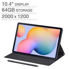 SmartKvn - Máy tính bảng Samsung Galaxy Tab S6 Lite...