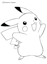 coloring pages of pikachu coloring pages coloring pages images coloring pages free pokemon coloring pages pikachu