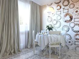 wallpaper designs for dining room amazing best home design photo and ideas  . wallpaper designs for dining room ...