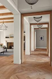 Modern Tudor Interior Design Luxury Contemporary Dream Home With Modern Tudor