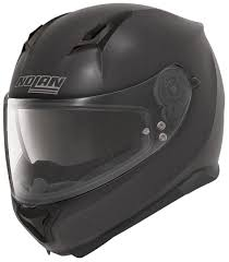 Nolan N104 Size Chart Nolan Helmets Size Chart Nolan N87 Special Plus N Com Full