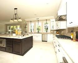 kitchen floor tiles with white cabinets. Kitchen Floors With White Cabinets Floor Tiles Full Size Of Tile E