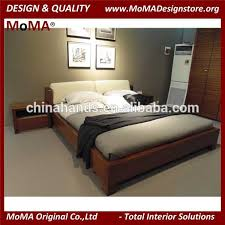 moma furniture. moma black oak bedroom furniture setwhite leather upholstered headboard wood double bed designs buy designswood beddouble