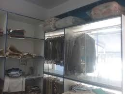 crystal clean dry cleaners indiranagar in bangalore