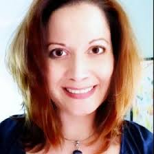 Wendy Kremer Facebook, Twitter & MySpace on PeekYou