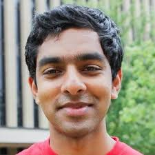 nikhil sugar land texas medical student providing college and  nikhil sugar land texas medical student providing college and high school level biology and biochemistry related tutoring online