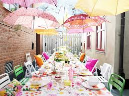 party decorating ideas on a budget design inspiration image of backyard  party jpg