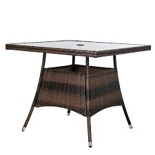 round glass table top ikea malaysia replacement alternatives tops melbourne