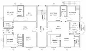 architecture design house plans. Awesome Architecture Design House Plans Pictures - Exterior Ideas .
