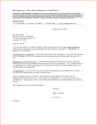 budget management cover letter sample cover letters for administrative assistant administrative sample cover letters for administrative assistant administrative