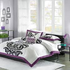 Overstock Bedroom Furniture Sets Overstock Bedroom Sets Nice Design 4moltqacom