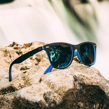<b>QUISVIKER</b> Brand Designer <b>New</b> Polarized Glasses Men Women ...