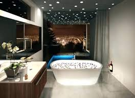 ceiling lights for low ceilings lighting for low ceilings bathroom ceiling light fixtures for low ceilings
