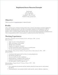 Resume Sample Examples Sample Cosmetology Resume Cosmetology Resume ...
