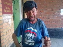 Украинец пытался вывезти в РФ 50 бутылок виски CHIVAS, - Госпогранслужба - Цензор.НЕТ 669