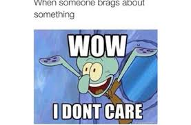 Bragging Funny Pictures Quotes Memes Funny Images Funny Jokes New Funny Bragging Quotes
