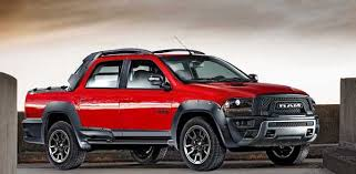2018 dodge automobiles. brilliant dodge we have quite little information available about the 2018 dodge rampage and  it is still under a veil of mystery but we concept car info in dodge automobiles