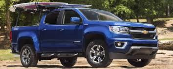 2018 Chevrolet Colorado for Sale in Oxford, PA - Jeff D'Ambrosio ...