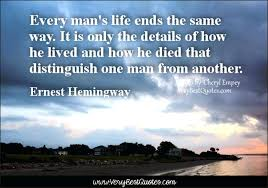 Life After Death Quotes Beauteous Quotes About Life And Death Life After Death Quotes Extraordinary