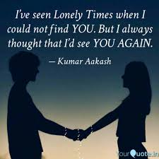 Best Lonely Quotes Status Shayari Poetry Thoughts Yourquote