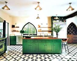 green kitchen rugs green kitchen rugs green kitchen rugs washable island islands cabinets curtains sage towels green kitchen rugs