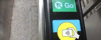 Ventra Vending Machines New Unlimited Ride Passes Fares CTA